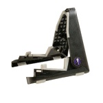 On Stage GS6000B Folding Uke Stand
