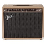 Fender Acoustasonic™ 90 Amplifier