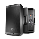 "Jbl EON612 12"" 1000w BlueTooth"
