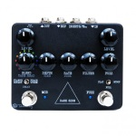 Keeley KDARK Darkside Effect Pedal