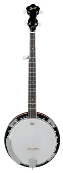 Ibanez B50 Traditional BANJO