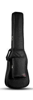 ACCESS AB1EB1 BASS GIG BAG Stage One