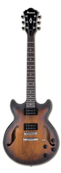 Ibanez AM73BTF ARTCORE ELECTRIC
