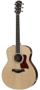 Taylor 418ER Rswd/Sitka GRAND ORCHESTRA