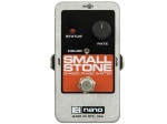 ElectroHarmonix SMALLSTONE Analog Phase Shifter