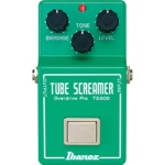 Ibanez TS808 ORIG.TUBE SCREAMER PEDAL