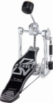 Tama HP30 BASS PEDAL -Stagemaster