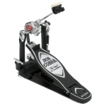Tama HP900PSN IRON COBRA P-GLIDE BASS PEDAL