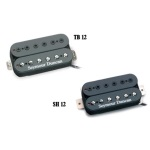 Seymour Duncan SH12BK Screamin' Demon