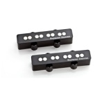Seymour Duncan SJB3B Qtr.Pound J-Bass Bridge Pickup