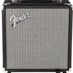 "Fender RUMBLE15 15W 1x8"" BASS AMP"