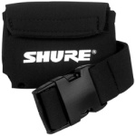 Shure WA570 Belt For Body Pack