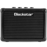 Blackstar FLY3 3w Battery Guitar Amp
