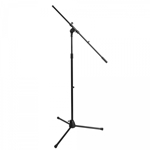 On Stage MS7701B Euro Boom Mic Stand