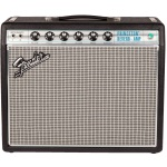 Fender 68 Custom Princeton TUBE AMP