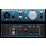 PreSonus AUDIOBOXIONE iPad USB Rec Interface