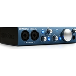 PreSonus AUDIOBOXITWO iPad USB Midi Rec Interface
