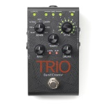 Digitech TRIO ^Band Creator Pedal