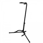 On Stage XCG4 GUITAR STAND