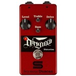 Seymour Duncan DIRTYDEED ^DISTORTION PEDAL