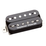 Seymour Duncan 11102-87-B WHOLE LOTTA HB Bridge Pickup