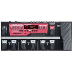 Boss RC300 LOOP STATION MULTI-EFX