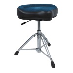 Roc-n-soc NRORGBLU Nitro Original Throne Blue