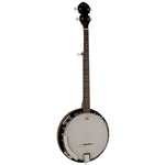 Savannah SB100 Resonator BANJO