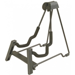 On Stage GS5000 Fold Flat Wire Guitar Stand