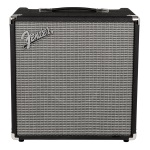 "Fender RUMBLE40 40w 1x10"" BASS AMP"