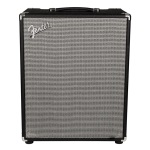 "Fender RUMBLE500 500w 2x10"" BASS AMP"