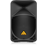 "Behringer B112W 12"" Power Speaker"