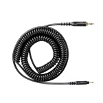 Shure HPACA1 Coiled Headphone Cable Repl