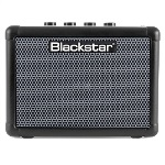 Blackstar FLY3BASS 3w Battery Bass Amp