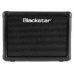 Blackstar FLY103 FLY Extension Speaker