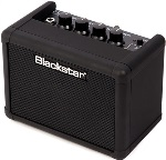 Blackstar FLY3BLUE 3w BLUETOOTH Guitar Amp