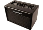 Blackstar IDCOREBEAM 20W BLUETOOTH Guitar Amp