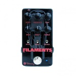 Keeley KFIL Filaments DISTORTION Pedal