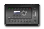 Bose Pro L1T8S ToneMatch Digital Mixer