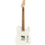 Fender  Player Series  Tele