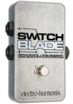 ElectroHarmonix SWITCHBLADE Passive A/B Channel Selector