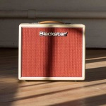 "Blackstar STUDIO106L6 10W 1x12"" Tube Amp"
