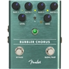 Fender BUBBLERCHORUS Analog Chorus Pedal