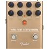 Fender MTG TUBE DIST Tube Distortion Pedal