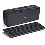 Aclam ETS2SCBK ^Pedal Board w/Bag