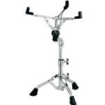 Tama HS40W Stagemaster Snare Stand