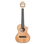 Kala KA-ASFM-T-C TENOR Flame Maple Ukulele