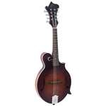Loar LM310FBRB Honey Creek F-Style MANDOLIN