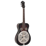 Recording King RR-36-VS RESONATOR Guitar