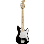 Squier Bronco Short Scale Bass